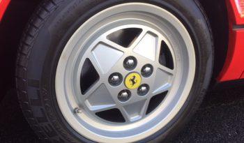 Ferrari 328 full