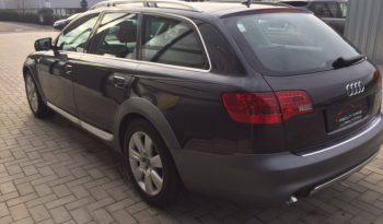 Audi a6-allroad full