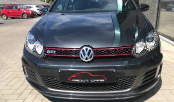 Volkswagen Golf full