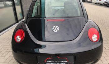 Volkswagen Kever full