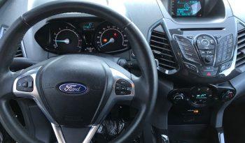 Ford Kuga full