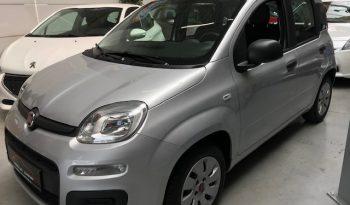 Fiat Panda full