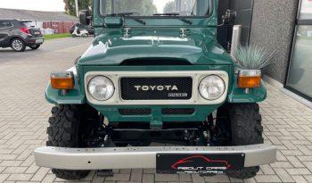 Toyota full
