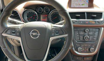 Opel Tour full